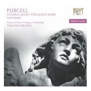 http://www.hoboenzo.nl/shop/2237-thickbox/purcell-sacred-music.jpg
