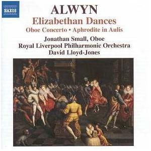 http://www.hoboenzo.nl/shop/2273-thickbox/alwyn-w-concerto-for-oboe-harp-and-strings-elizabethan-dances-the-innumerable-dance.jpg