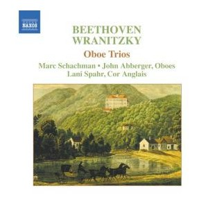 http://www.hoboenzo.nl/shop/2275-thickbox/beethoven-wranitzky-oboe-trios.jpg