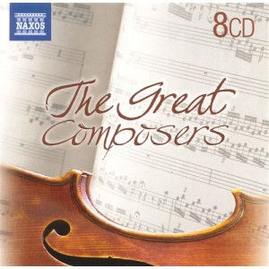 http://www.hoboenzo.nl/shop/2304-thickbox/te-greatest-composers.jpg