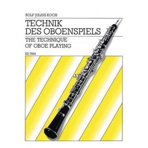 http://www.hoboenzo.nl/shop/2313-thickbox/die-tachnik-des-oboenspiels-the-technique-of-oboe-playing.jpg