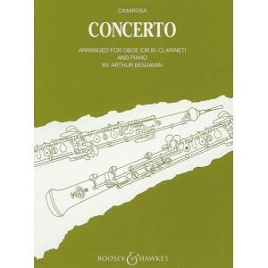 http://www.hoboenzo.nl/shop/2322-thickbox/konzert-fur-oboe-und-streicher-in-c-moll.jpg