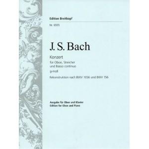 http://www.hoboenzo.nl/shop/2323-thickbox/konzert-fur-oboe-streicher-und-basso-continuo-oboenkonzert-g-moll-bwv-156-1056.jpg