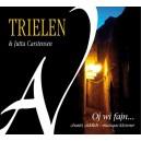 Ensemble Trielen - Oj wi fajn