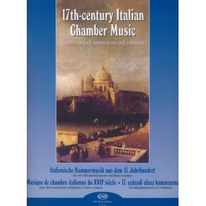 http://www.hoboenzo.nl/shop/2357-thickbox/italienische-kammermusik-aus-dem-17-jahrhundert.jpg