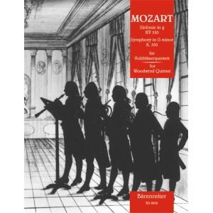http://www.hoboenzo.nl/shop/2418-thickbox/sinfonie-fur-holzblaserquintett-g-moll-kv-550.jpg