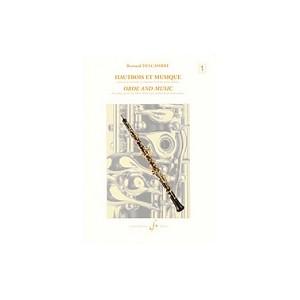 http://www.hoboenzo.nl/shop/2421-thickbox/hautbois-et-musique.jpg