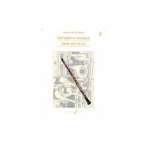 http://www.hoboenzo.nl/shop/2422-thickbox/hautbois-et-musique.jpg