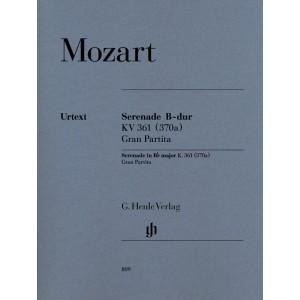 http://www.hoboenzo.nl/shop/2427-thickbox/serenade-gran-partita-b-flat-major-kv-361.jpg