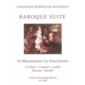 http://www.hoboenzo.nl/shop/2440-thickbox/baroque-suite-fur-blaserquintett.jpg