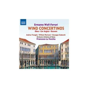 http://www.hoboenzo.nl/shop/2441-thickbox/wolf-ferrari-wind-concertinos.jpg