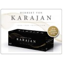 Herbert von Karajan - 1938-1960 Collection