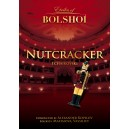 Etoiles of Bolshoi - Nutcracker