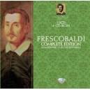 Frescobaldi - Complete Edition