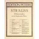 Orchesterstudien aus den Symphonischen Werken für Oboe und Englischhorn, Band 2