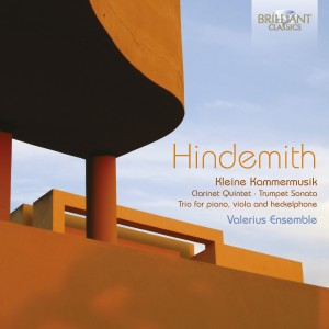 http://www.hoboenzo.nl/shop/2680-thickbox/hindemith-chamber-music.jpg