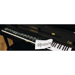 http://www.hoboenzo.nl/shop/2704-thickbox/toetsen-cover-piano-vleugel.jpg