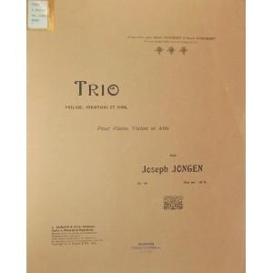 http://www.hoboenzo.nl/shop/316-thickbox/trio-opus-30-pour-piano-violon-et-alto-partiti.jpg