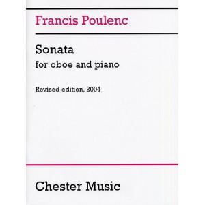 http://www.hoboenzo.nl/shop/320-thickbox/sonata-1962-voor-hobo-en-piano.jpg