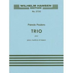 http://www.hoboenzo.nl/shop/324-thickbox/trio-voor-piano-hobo-en-fagot.jpg