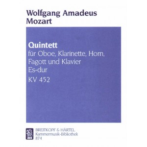 http://www.hoboenzo.nl/shop/465-thickbox/quintett-es-dur-kv-452.jpg