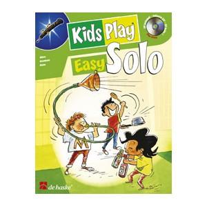 http://www.hoboenzo.nl/shop/476-thickbox/kids-play-easy-solo.jpg