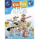 Kids Play Hits!