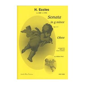 http://www.hoboenzo.nl/shop/510-thickbox/sonata-in-g-minor-op-1-11.jpg
