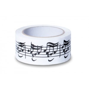 http://www.hoboenzo.nl/shop/530-thickbox/tape-met-muzieknoten.jpg