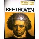 De Groten van alle tijden: Beethoven