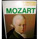De Groten van alle tijden: Mozart