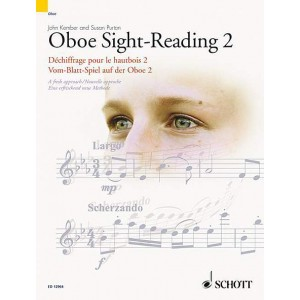 http://www.hoboenzo.nl/shop/695-thickbox/oboe-sight-reading-1.jpg