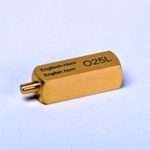 http://www.hoboenzo.nl/shop/727-thickbox/lengtegeleider-althobo-voor-guillotine-rieger.jpg
