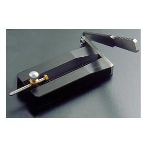 http://www.hoboenzo.nl/shop/728-thickbox/guillotine-chiarugi.jpg