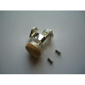 http://www.hoboenzo.nl/shop/773-thickbox/verstelbare-duimsteun-verzilverd.jpg
