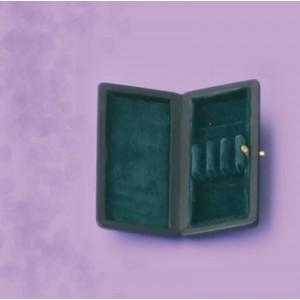 http://www.hoboenzo.nl/shop/788-thickbox/rietendoos-voor-3-hoborieten.jpg