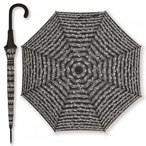 http://www.hoboenzo.nl/shop/810-thickbox/paraplu.jpg