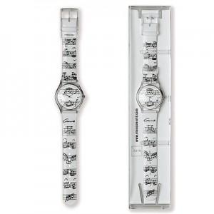 http://www.hoboenzo.nl/shop/859-thickbox/horloge.jpg