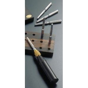 http://www.hoboenzo.nl/shop/881-thickbox/handvat-voor-losse-pen-van-de-droogstandaard-voor-18-rieten.jpg