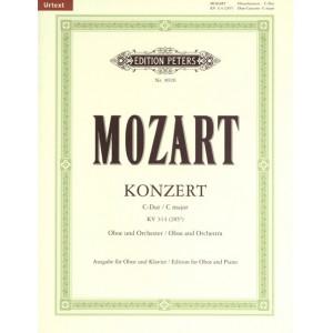 http://www.hoboenzo.nl/shop/99-thickbox/concerto-in-c-kv-314-285d-voor-hobo-en-orkest.jpg