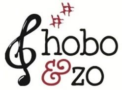 hobo&zo